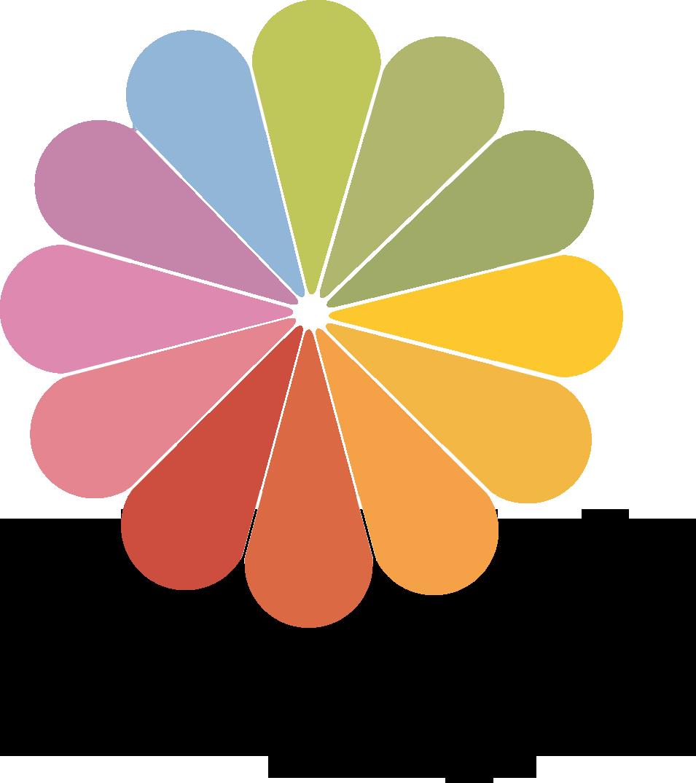 Logo mamagei